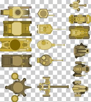 Strategy Game Turn-based Strategy Gun Turret Artillery PNG