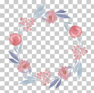 T-shirt Flower Floral Design Greeting & Note Cards PNG
