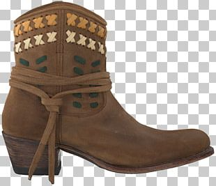 Boot Slipper Shoe Sneakers Footwear PNG