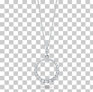 Charms & Pendants Necklace Jewellery Gemstone Diamond PNG