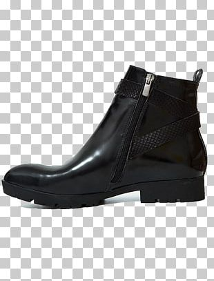 Chelsea Boot Shoe Fashion Boot PNG