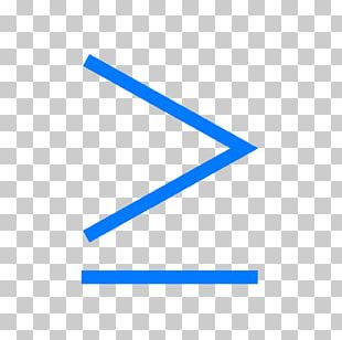 Equals Sign Computer Icons Mathematics Equation Equality PNG