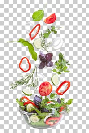 Greek Salad Tuna Salad Vegetable Vinaigrette PNG
