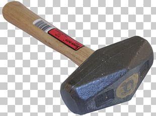 Hammer Splitting Maul Trowel Spatula PNG