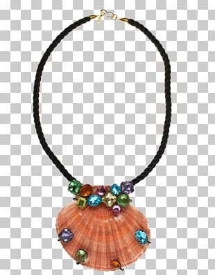 Necklace Bead Body Piercing Jewellery PNG