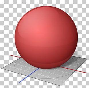 Red Designer PNG