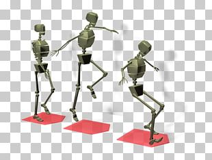Robot Machine Figurine Technology PNG