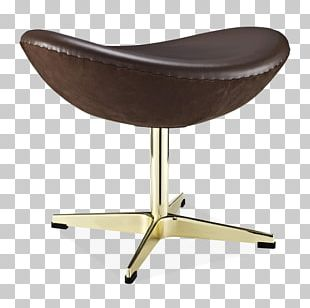 Table Egg Eames Lounge Chair Stool PNG