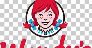 Wendy Thomas Chicken Sandwich Hamburger Fast Food Wendy's PNG