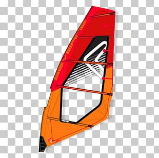 Windsurfing North Sails Mast PNG