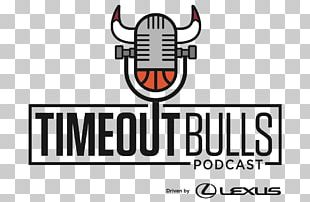 Chicago Bulls Basketball 2017–18 NBA Season Podcast PNG