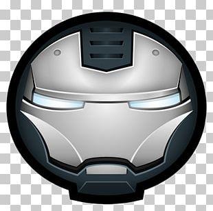 Wheel Football Automotive Design PNG