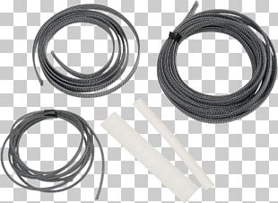 Baron Cable Cable Television Car Electrical Cable PNG