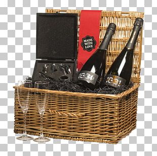 Hamper Picnic Baskets NYSE:GLW Wicker PNG