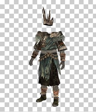 Open XML Paper Specification Art Costume Design Armour PNG