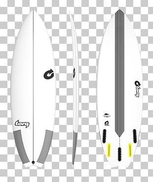 Surfboard Surfing Shortboard Epoxy PNG