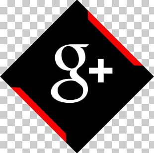 YouTube Social Media Computer Icons Google+ Social Networking Service PNG