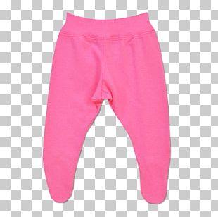Leggings T-shirt Pants Clothing PNG