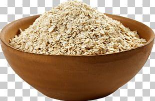 Porridge Muesli Breakfast Cereal Oatmeal PNG