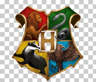 Fictional Universe Of Harry Potter Lord Voldemort Hogwarts Slytherin House PNG