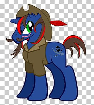 Princess Celestia Rarity Canterlot Horse PNG