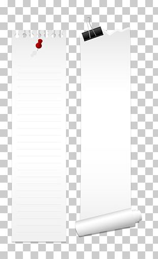 Rectangle Pattern PNG
