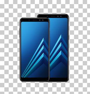 Samsung Galaxy S Plus Samsung Galaxy Note 8 Telephone Samsung Galaxy S7 PNG