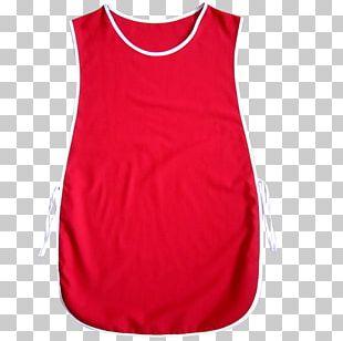Sleeveless Shirt Gilets Dress Neck PNG