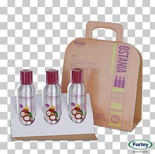Juice Purple Mangosteen Drink Health Bottle PNG