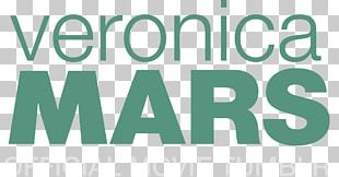 Overstock.com Retail Coupon Discounts And Allowances Customer Service PNG