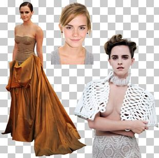 Emma Watson Harry Potter And The Philosopher's Stone Hermione Granger Beauty And The Beast PNG