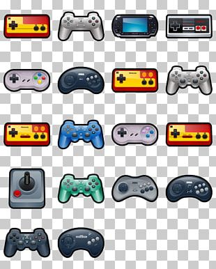 PlayStation 3 Game Controllers Sacred Race Driver: Grid Video Game Console Accessories PNG