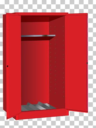 Shelf Cupboard Armoires & Wardrobes Product Design Rectangle PNG