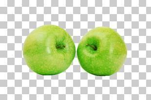 Apple Juice Nutrient Fruit PNG