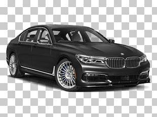 Luxury Vehicle 2018 Mercedes-Benz E-Class Sedan Jaguar Cars PNG