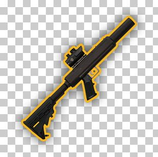 Ranged Weapon Laser Tag Firearm CMP Tactical Lazer Tag PNG