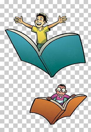 Summer Reading Challenge Book Wall PNG