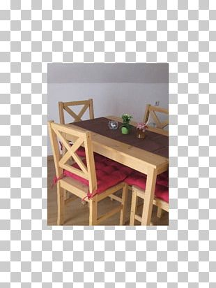 Vacation Rental House Haus Schlegel Kitchen Garden PNG