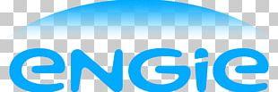 Engie Logo Natural Gas Energy Electrabel PNG