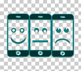 IPhone Smartphone Mobile Game Android PNG