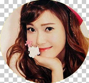 Jessica Jung Girls' Generation To The Beautiful You PNG