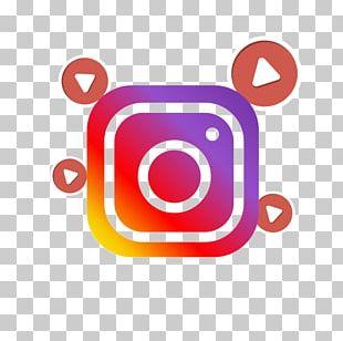 Social Media Marketing Like Button Social Media Marketing Instagram PNG