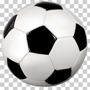 Football Sporting Goods PNG