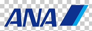 Japan All Nippon Airways Airline ANA HOLDINGS INC. Flight PNG