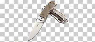 Knife Tool Weapon Blade Vienna Ab Initio Simulation Package PNG