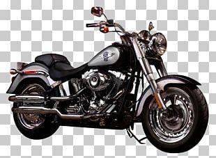 Motorcycle Harley-Davidson Sportster Sport Bike PNG
