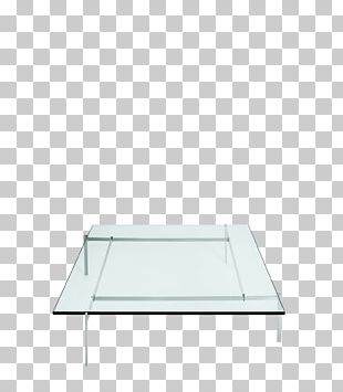 Coffee Tables Rectangle Daylighting PNG