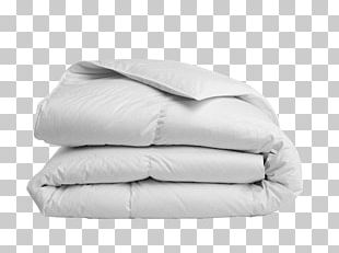 Comforter Duvet Down Feather Quilt Bed Sheets PNG