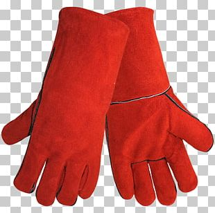 Cycling Glove Personal Protective Equipment Clothing Evening Glove PNG
