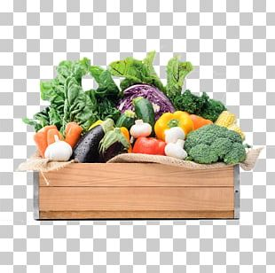 Fruit Vegetable Grocery Store Food PNG